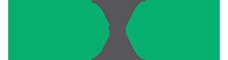 Eximius Energy_Logo