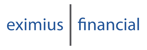 Eximius-Financial_logo-high-res