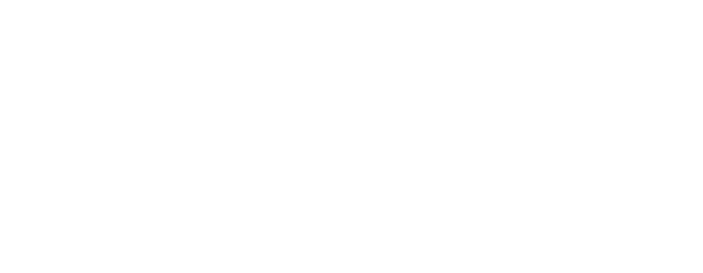 Eximius-technology_Logo-White-grey
