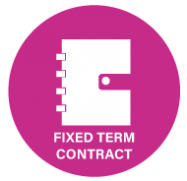 CONTRACT | INTERM