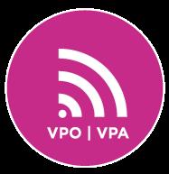 VPO / VPA