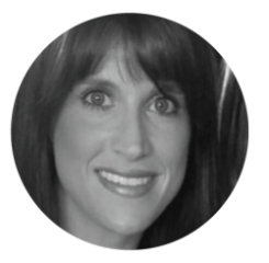 Principal Consultant | Ashley Rabicano