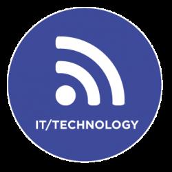 IT/Technology